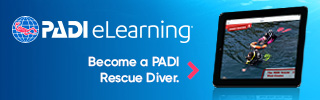Rescue_Diver w/elearning