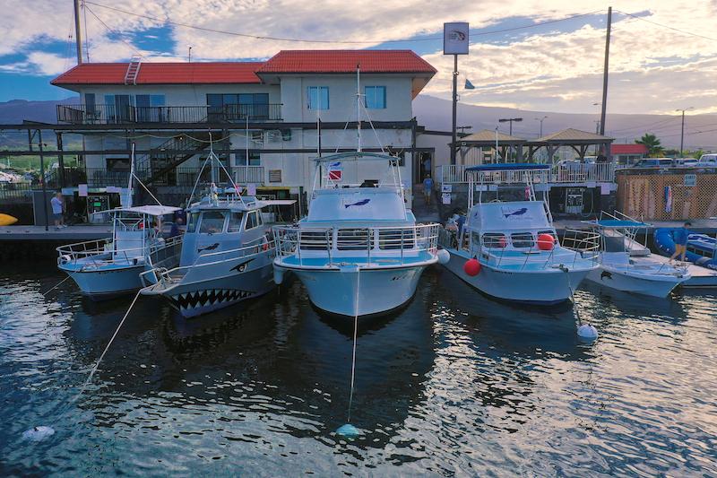 JDL Boats