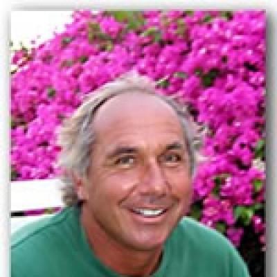 Jeff Leicher