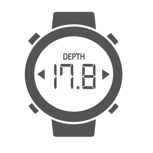 computers-gauges