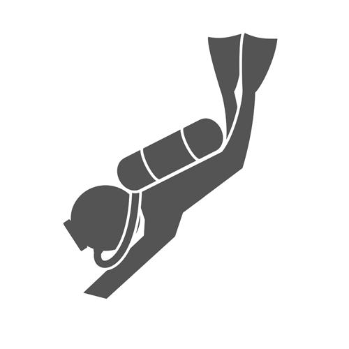 scuba-packages